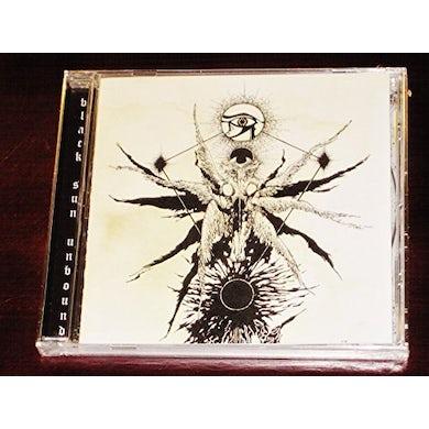 DENOUNCEMENT PYRE BLACK SUN UNBOUND CD