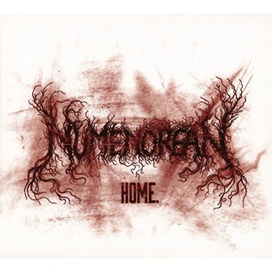 NUMENOREAN HOME CD