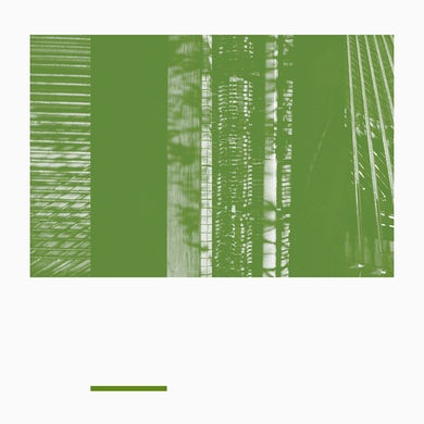 David Shea PIANO 1 CD