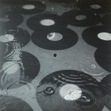 eRikm L'ART DE LA FUITE Vinyl Record