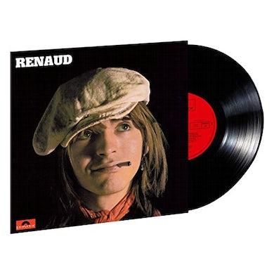 Renaud AMOUREUX DE PANAME Vinyl Record