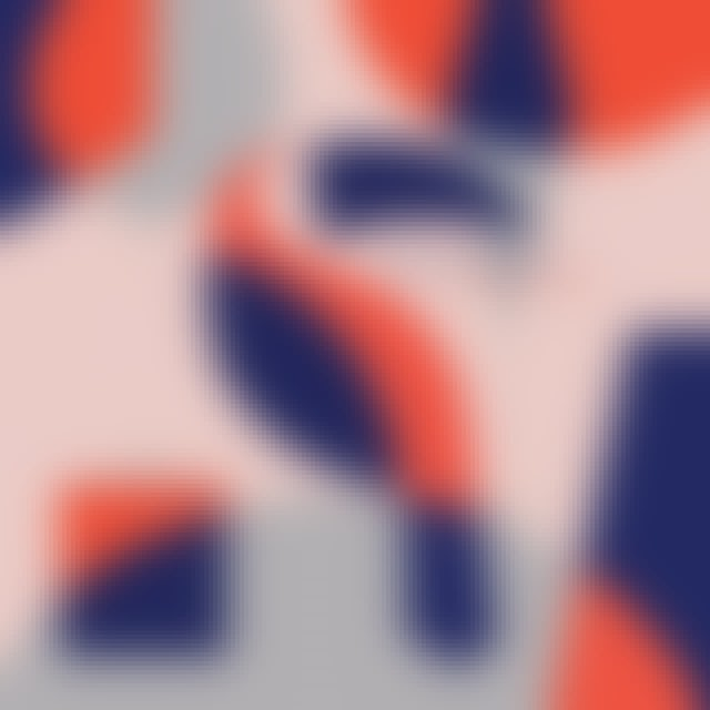 Bertrand Belin CAP WALLER NOUVELLE EDITION CD