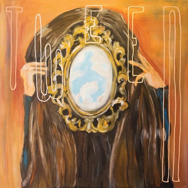 Wye Oak TWEEN CD