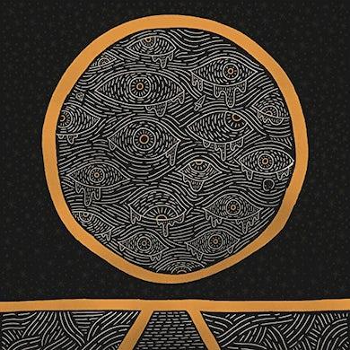 Fall Of Troy OK Vinyl Record