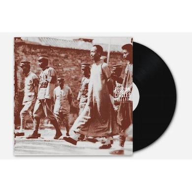 Russian Circles GUIDANCE Vinyl Record