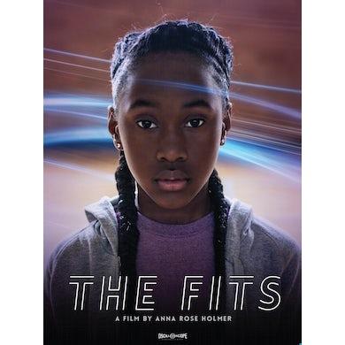 FITS Blu-ray