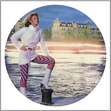 Sheila LITTLE DARLIN Vinyl Record