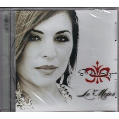 Elida Y AVANTE CD