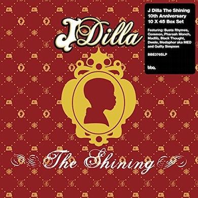 10+ Rare J Dilla Vinyl Records, J Dilla Remixes, J Dilla