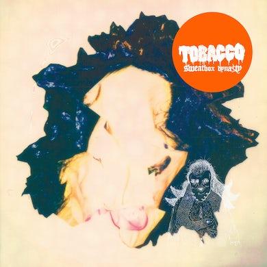 SWEATBOX DYNASTY Vinyl Record