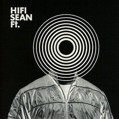HIFI SEAN FT Vinyl Record
