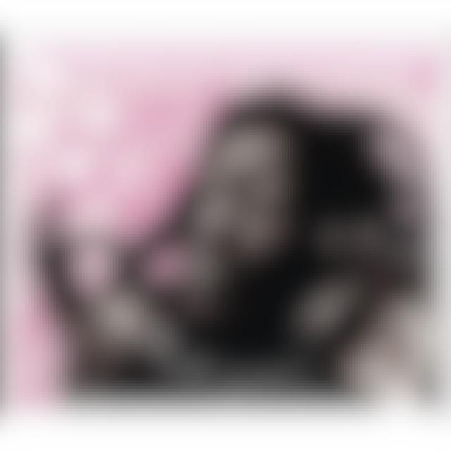 Cheikh Lo JAMM CD