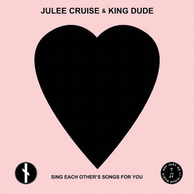 Julee Cruise / King Dude
