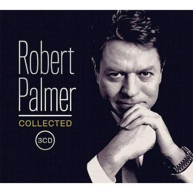 Robert Palmer COLLECTED CD