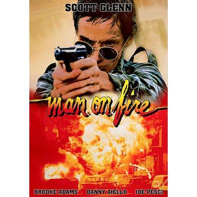 (1987) DVD