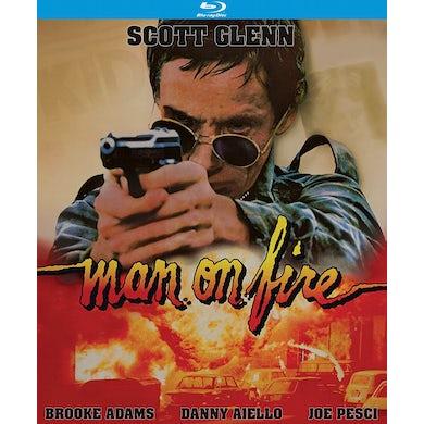 (1987) Blu-ray