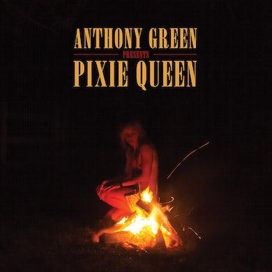 PIXIE QUEEN Vinyl Record