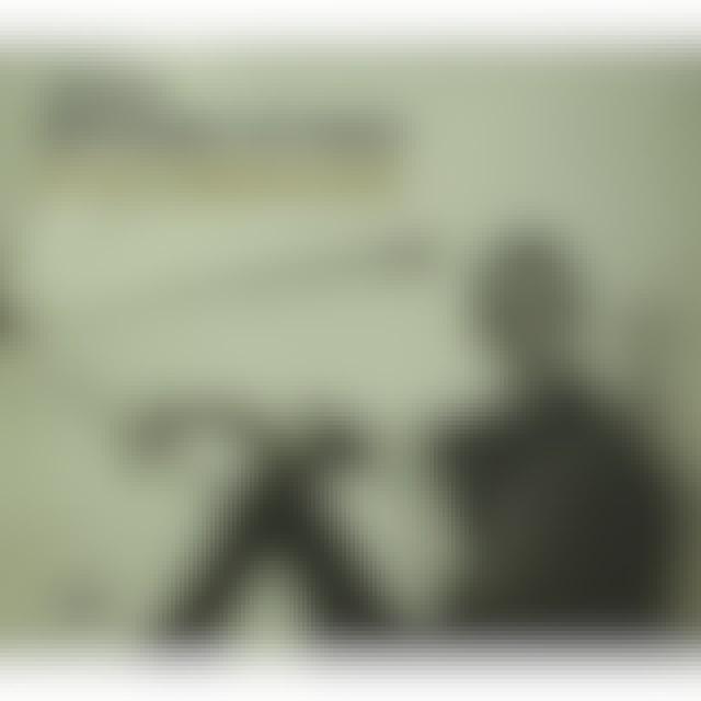 Josh Rennie-Hynes FURTHERMORE CD
