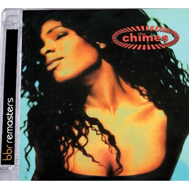 CHIMES: DELUXE EDITION CD