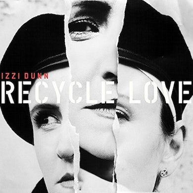 RECYCLE LOVE CD