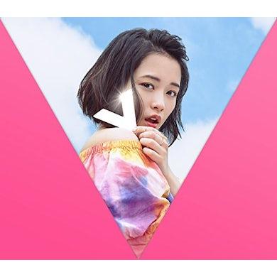 Sakurako Ohara V: LIMITED-A CD