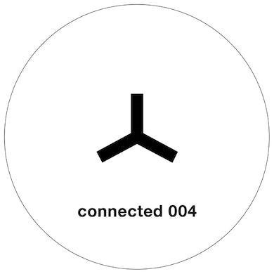TERRANOVA / STEREO MC'S CONNECTED IN DUB Vinyl Record