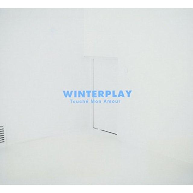 Winterplay