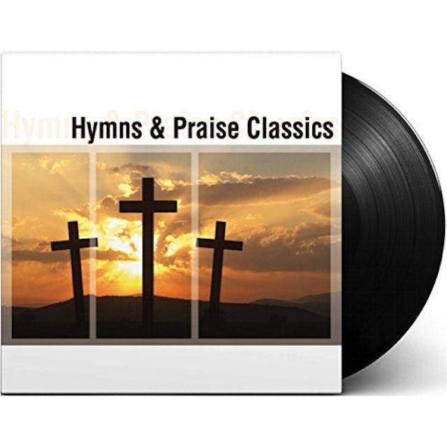 HYMNS & PRAISE CLASSICS / VAR