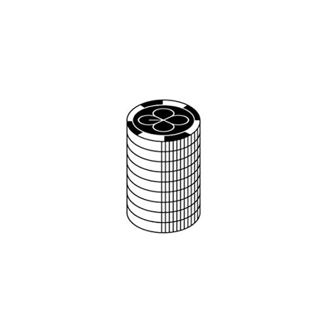 EXO VOL 3 REPACKAGE [LOTTO] (KOREAN VERSION) CD
