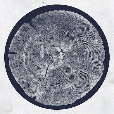 Roy Montgomery R: TROPIC OF ANODYNE Vinyl Record