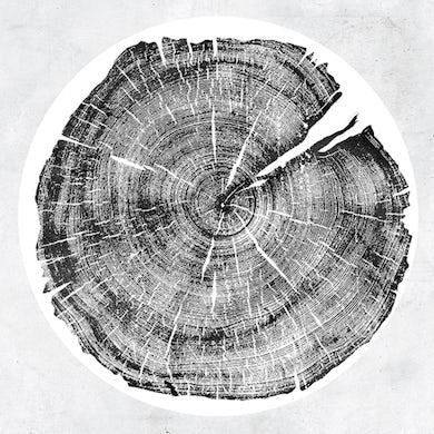 M: DARKMOTIF DANCEHALL Vinyl Record