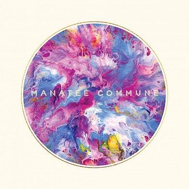 MANATEE COMMUNE (DIG) CD