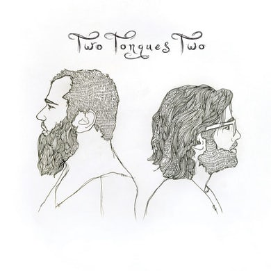 TWO (DL CARD) Vinyl Record
