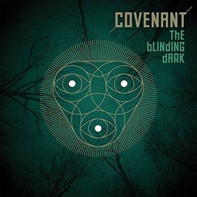 BLINDING DARK Vinyl Record