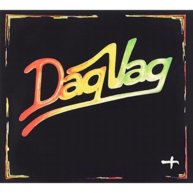 Dag Vag CD