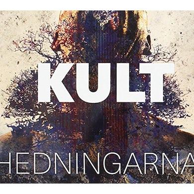KULT CD