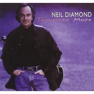 Neil Diamond TENNESSEE MOON CD