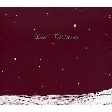 Low CHRISTMAS CD