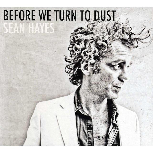 Sean Hayes