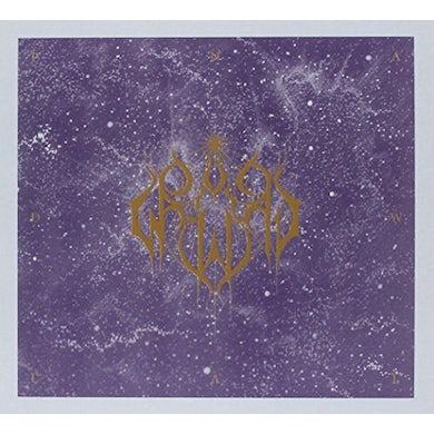Sun Worship PALE DAWN CD