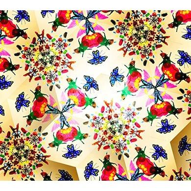 FLOWER FLOWER TAKARAMONO: LIMITED CD