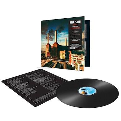 Pink Floyd ANIMALS Vinyl Record