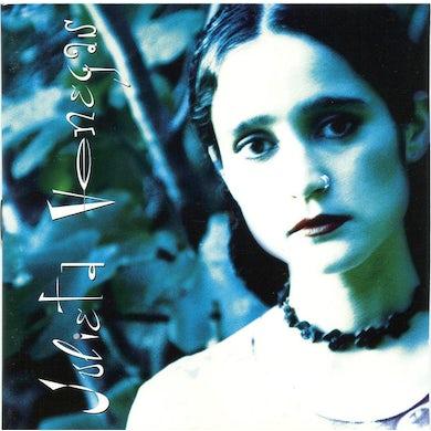 Julieta Venegas AQUI (GER) Vinyl Record
