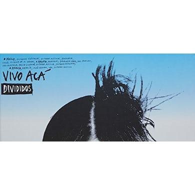 VIVO ACA CD