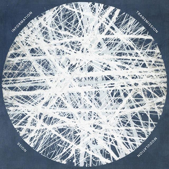 Steve Reich / Phililp Glass