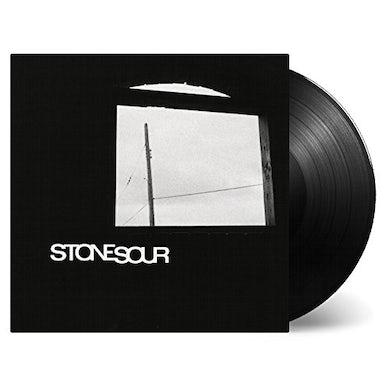 STONE SOUR Vinyl Record