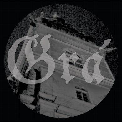Gra HELFARD Vinyl Record