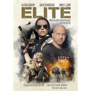 ELITE DVD