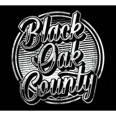 Black Oak County CD