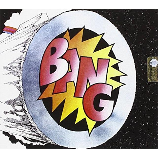 Bang CD
